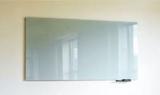 Bảng viết bút lông bằng kính kích thước 1200 x 24300mm